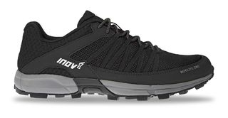 Inov-8 Roclite 280 Mens Black Grey 1