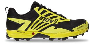 Inov-8 X-Talon Ultra 260 Mens Yellow/Black
