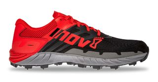 Inov-8 Orox Ultra 290 Mens Red Black 1
