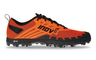 Inov-8 X-Talon G 235 Mens Orange/Black