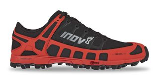 Inov-8 X-Talon 230 Mens Black/Red
