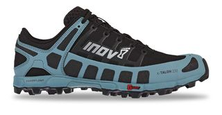 Inov-8 X-Talon 230 Womens Black/Blue Grey