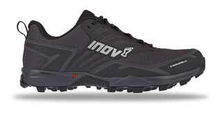 Inov-8 X-Talon Ultra 260 Mens Black/Grey