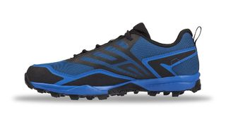 Inov-8 X-Talon Ultra 260 Mens Blue/Black