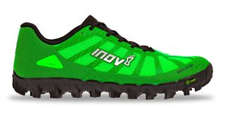 Inov-8 Mudclaw G 260 Green Black 2