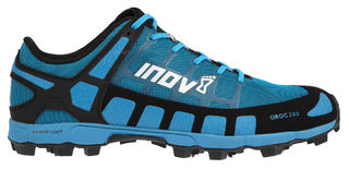 Inov-8 Oroc 280 V3 Womens Blue Black 1