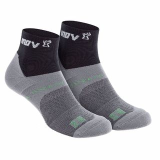 Inov-8 All Terrain Sock Mid 2-pack