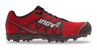 Inov-8 X-Talon 200 Red/Black Unisex