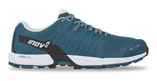 Inov-8 Roclite 290 Mens Blue Green/White