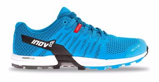 Inov-8 Roclite 290 Mens Blue/Black/White