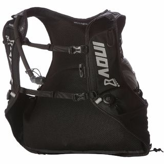 Inov-8 Race Ultra 10 Boa Black