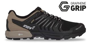 Inov-8 Roclite G 315 GTX Mens Black/Brown