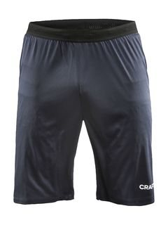 Craft Evolve Shorts M 1910145-995000 (1)