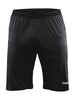 Craft Evolve Shorts M 1910145-999000 (1)