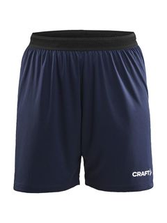 Craft Evolve Shorts W 1910146-390000 (1)