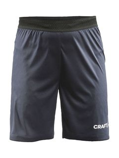Craft Evolve Shorts JR 1910147-995000 (1)