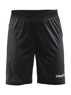 Craft Evolve Shorts JR 1910147-999000 (1)