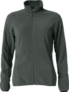 Clique Basic Micro Fleece Jacket Ladies 023915-96 (1)