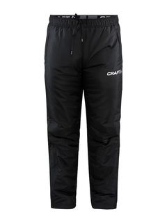 Craft Pants Warm M 1909086-999000 (1)