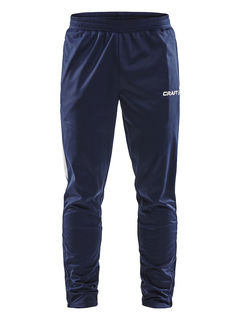 Craft Pro Control Pants M 1906713-390900 (1)