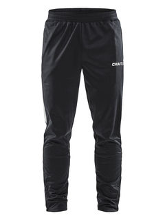 Craft Pro Control Pants M 1906713-999900 (1)