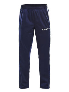Craft Pro Control Pants Jr 1906715-390900 (1)