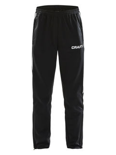Craft Pro Control Pants Jr 1906715-999900 (1)