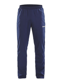 Craft Pro Control Woven Pants M 1906710-390900 (1)