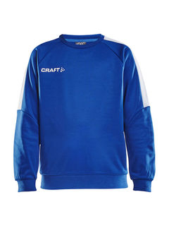 Craft Progress R-Neck Sweather JR 1906982-346900 (1)