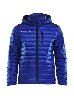 Craft Isolate Jacket M 1905983-1346 (1)
