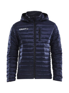 Craft Isolate Jacket M 1905983-1390 (1)