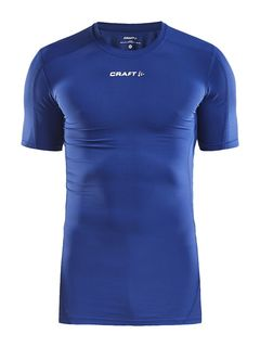 Craft Pro Control Compression Tee Uni 1906855-346000 (1)