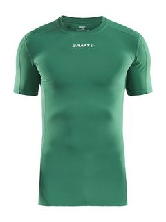 Craft Pro Control Compression Tee Uni 1906855-651000 (1)