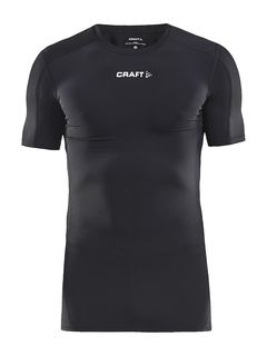Craft Pro Control Compression Tee Uni 1906855-999000 (1)