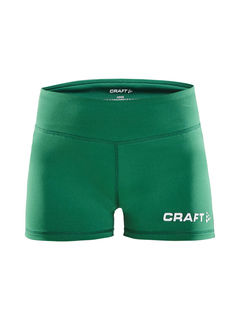 Craft Squad Hotpants JR 1906987-651000 (1)