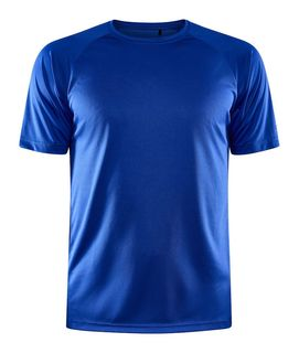 Craft Core Unify Training Tee M 1909878-346000 (1)