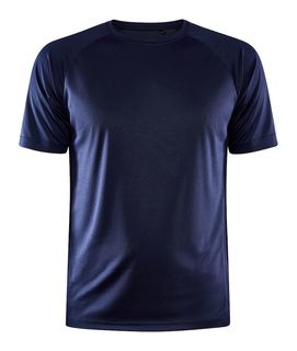 Craft Core Unify Training Tee M 1909878-390000 (1)
