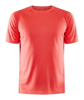 Craft Core Unify Training Tee M 1909878-410000 (1)