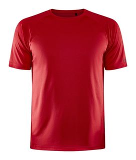 Craft Core Unify Training Tee M 1909878-430000 (1)