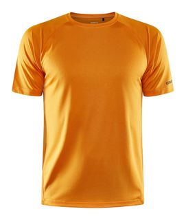Craft Core Unify Training Tee M 1909878-560000 (1)