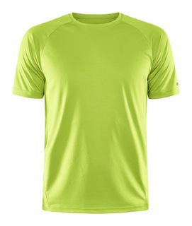 Craft Core Unify Training Tee M 1909878-851000 (1)