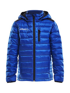 Craft Isolate Jacket JR 1905995-1345 (1)