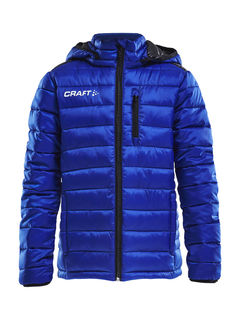 Craft Isolate Jacket JR 1905995-1346 (1)