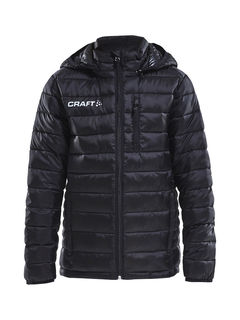 Craft Isolate Jacket JR 1905995-9999 (1)