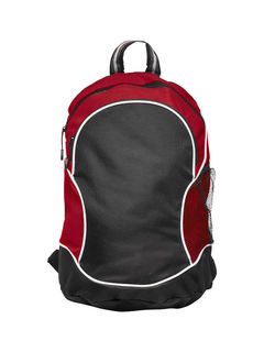 Clique Basic Backpack 040161-35 (1)