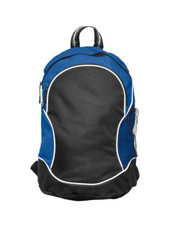 Clique Basic Backpack 040161-55 (1)