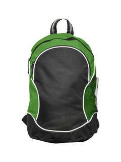 Clique Basic Backpack 040161-605 (1)