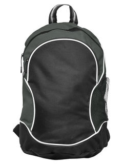 Clique Basic Backpack 040161-96 (1)