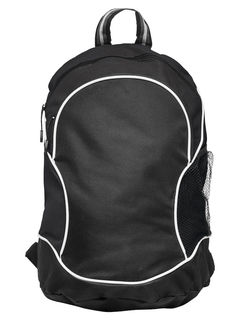 Clique Basic Backpack 040161-99 (1)