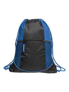 Clique Smart Backpack 040163-55 (1)